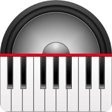 usb keyboard apk keyboard sounds pro midi usb 2 9 4 apk apk