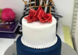 cakes sugarcrafts nz