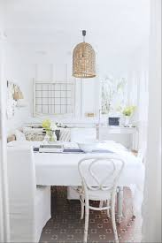 weekending beach cottage style and spring decor blog engaging summer room dining c3 a2 c2 ab coastal vintage shop beachy rustic a beach cottage coast