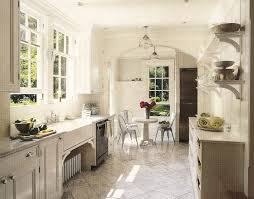 Kitchen Make Over Ideas Best French Country Kitchen Makeover Ideas 4187