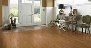 retail flooring solutions fort myers fl carpeting tile flooring