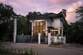 rfo brand new zen design inspired house and lot in talamban cebu