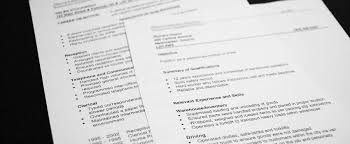 Professional Resume Writers Online Resume Writing Services Resume Writers Glide Outplacement