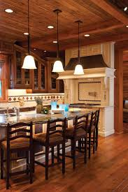 36 best classic kitchen cabinets images on pinterest wood