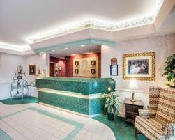 Comfort Inn Suites Salem Va Comfort Inn Roanoke Va See Discounts