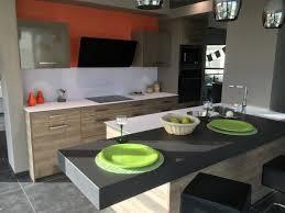cuisine d exposition nouvelle cuisine d exposition dans votre magasin cuisine plus
