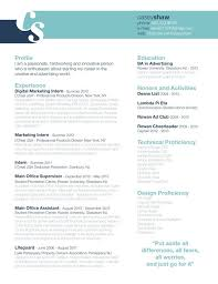 Resume Header Examples by 510 Best Cvs Resumes Forms Images On Pinterest Resume Ideas