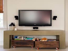 console table under tv living room wood tv table design ideas