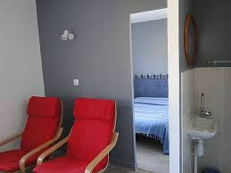 chambres d hotes ardeche verte chambre unique chambres d hotes ardeche verte high resolution