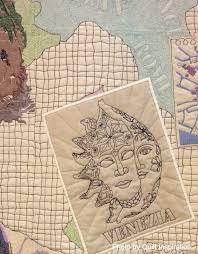 World Map Quilt Award Winning Quilts From The Houston International Quilt Festival