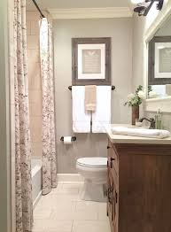 southern bathroom ideas 200 best rooms i bath images on bathroom ideas