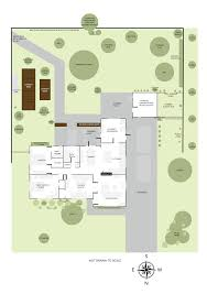 house layout diana elizabeth