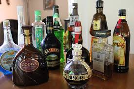 Popular Southern Comfort Drinks The Liqueur Guide U2014 Gentleman U0027s Gazette