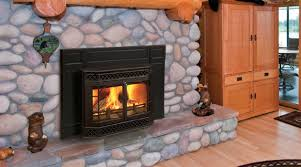 fireplace insert wood burning wood fireplaces wood fireplace