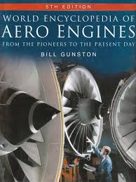 aero engines world encyclopedia pdf