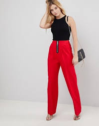 workwear work clothes for women asos
