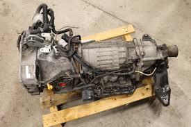 subaru automatic transmission automatic gearbox for subaru legacy iv estate bl bp b13