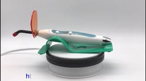 what is a dental curing light used for led curing light dental used for curing resin material buy curing