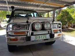 toyota landcruiser 80 series wiring diagram toyota land cruiser