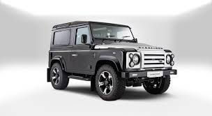 land rover truck james bond land rover defender and startech news and information