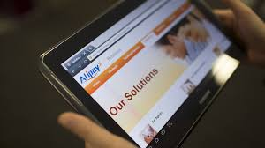 mercedes financial services hong kong alipay gets name in financial services push south china