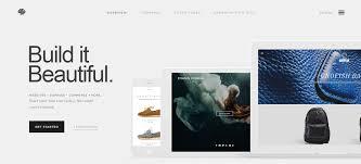 responsive design tool ux tools series part 2 11 responsive web editing tools for designers