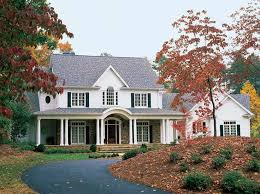 eplans farmhouse 498 best home plans images on colonial house