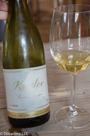 day four part 1 a day out of london the sportsman a kistler vineyards sonoma mountain chardonnay 2009 sonoma califonia