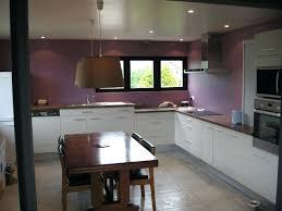 choisir couleur cuisine choix de couleur pour cuisine choix couleur cuisine on decoration