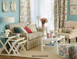 Living Room Curtains Living Room Design And Living Room Ideas - Curtain design for living room