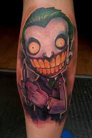 joker tattoos tattoos pinterest tattoo designs and tattoo