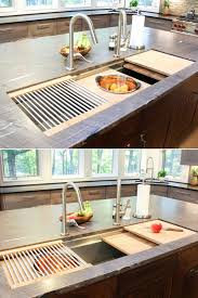 kitchen cabinet sponge holder 52 lovely kitchen sink sponge holder interior kitchen design 2018