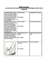 flocabulary worksheets 28 templates classroom decorations