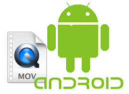 play mov on android 2 easy ways to play mov files on android gadget
