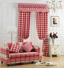 curtains unique curtains decor of vertical blinds for patio door