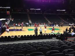 monster truck show spokane spokane arena section 103 basketball seating rateyourseats com