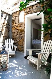 best 25 hotels in mykonos ideas on pinterest mykonos greece