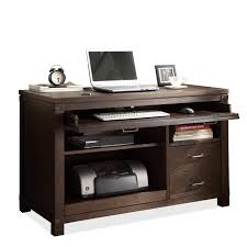 home office 35 office desk for home home offices