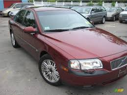 volvo s80 price modifications pictures moibibiki