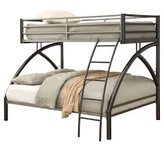 Ashley Furniture Bunk Beds With Desk Bunk Beds Bunk Beds White Desks For College Students Ashley