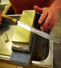 best sharpening stones for kitchen knives knifes sharpening for kitchen knives best sharpening