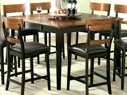 pub table with wine rack pub table with wine rack wine rack bar table 5 piece pub set with