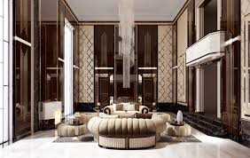 orion collection www turri it luxury italian living room furniture