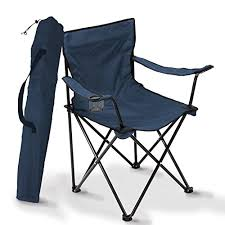 Ultralight Backpacking Chair Chairs Seating U2013 Nomads Backpack