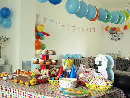 baby boy birthday themes the black pearl uk beauty fashion and lifestyle baby