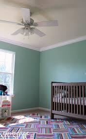 Rugs For Baby Room 25 Nursery Ideas Bedding Storage Baby Nursery Ideas Crib