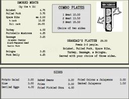 backyard cookout stockphotos backdoor bbq menu home design ideas