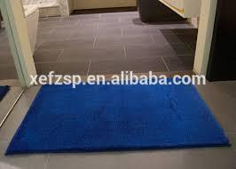 list manufacturers of faux cowhide rug buy faux cowhide rug get