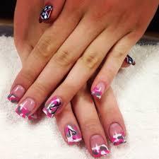 nail art 47 literarywondrous alabama nail art pictures concept