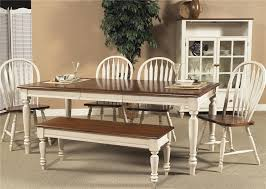 liberty furniture dining room sets completure co